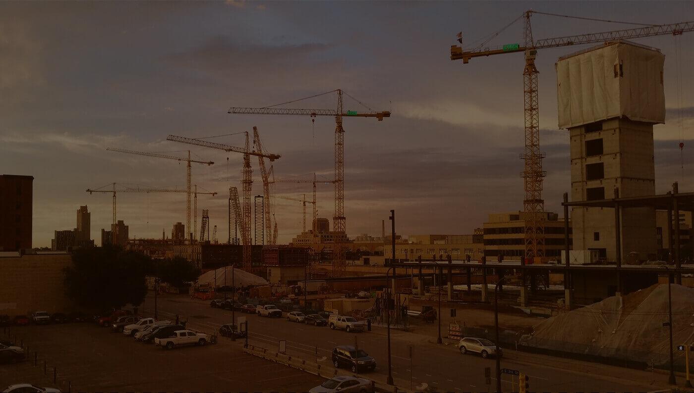 PS Contractors & Construction Management